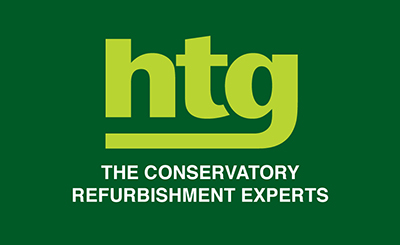 HTG - Conservatory refurbishment experts