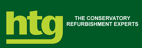 HTG - the conservatory refurbishment & maintenance experts