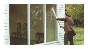 Window security products from HTG